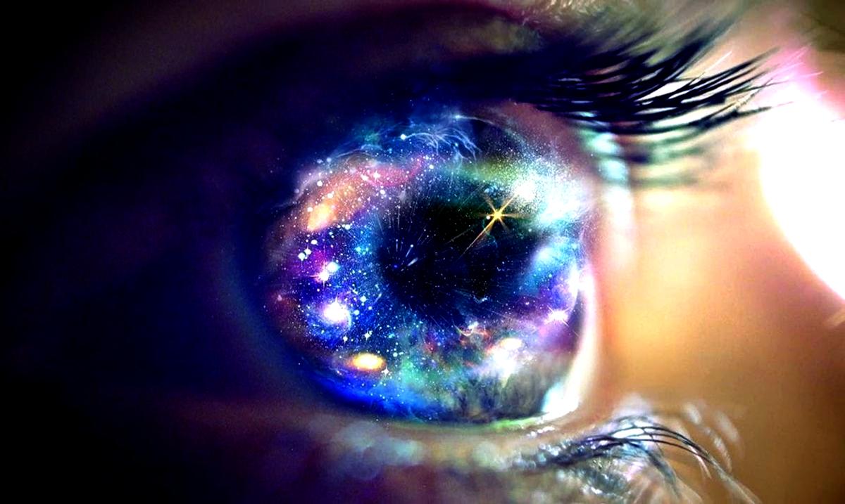 11 Strange Behaviors Of The Spiritually Awakened