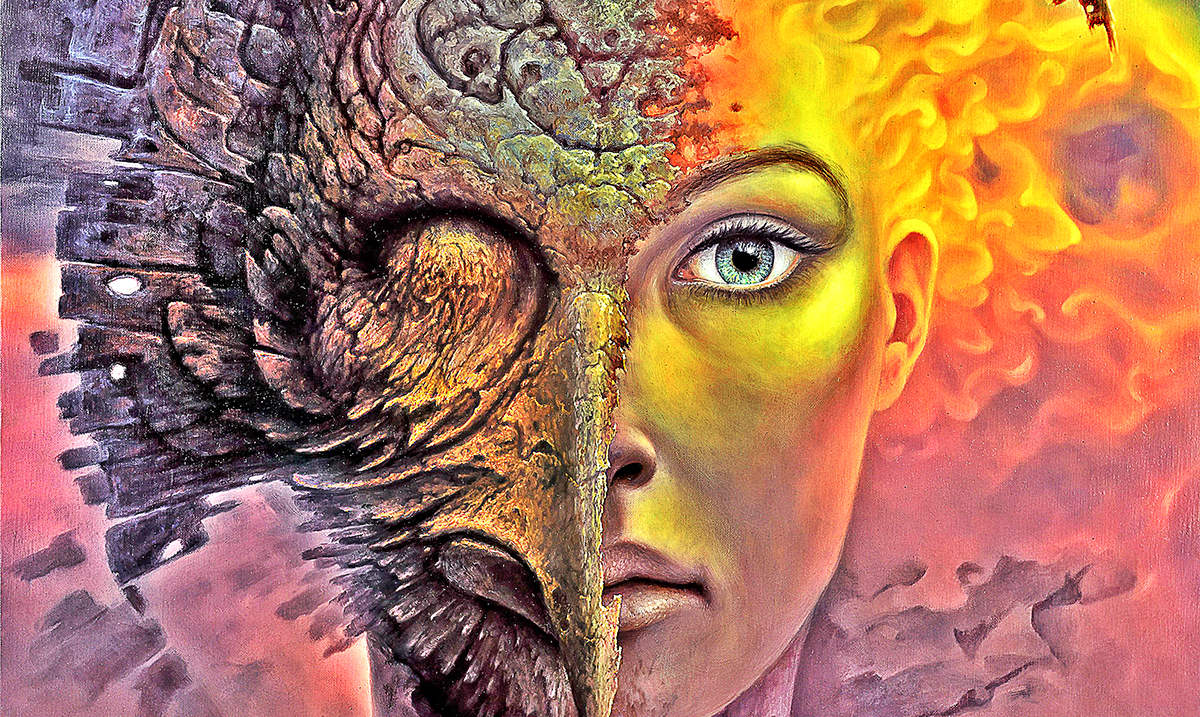 12 Signs That You Are Spiritually Awakened
