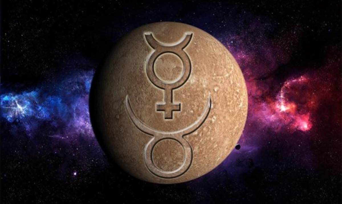 Prepare for a Major Energetic Shift As Mercury Enters Taurus