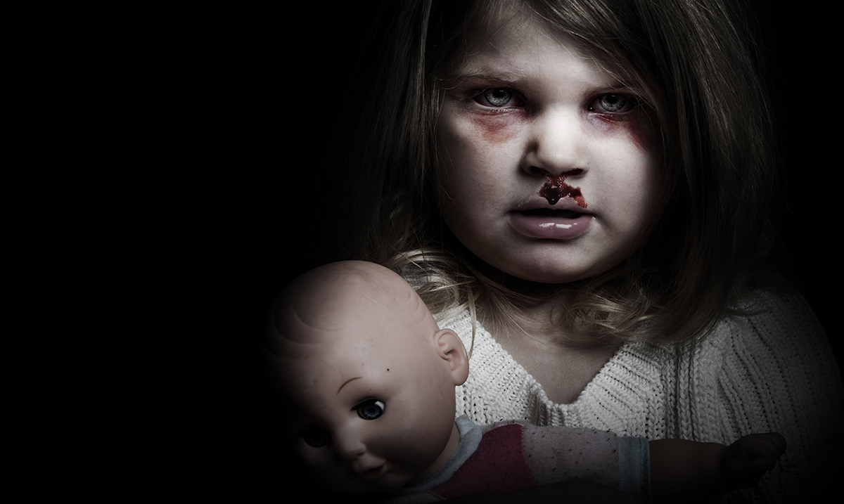 Evil Children: How to Spot the Signs Before Tragedy Strikes