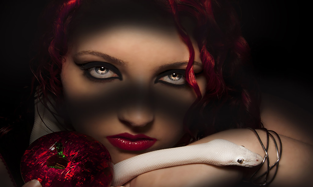 Truly Evil Personalities: How to Tell If You Are Dealing With a Truly Evil Person