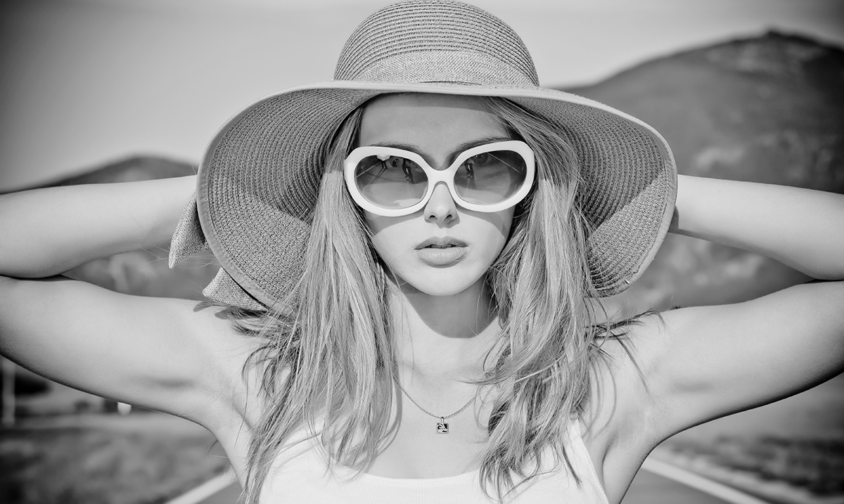 10 Common Traits of a High-Quality Woman