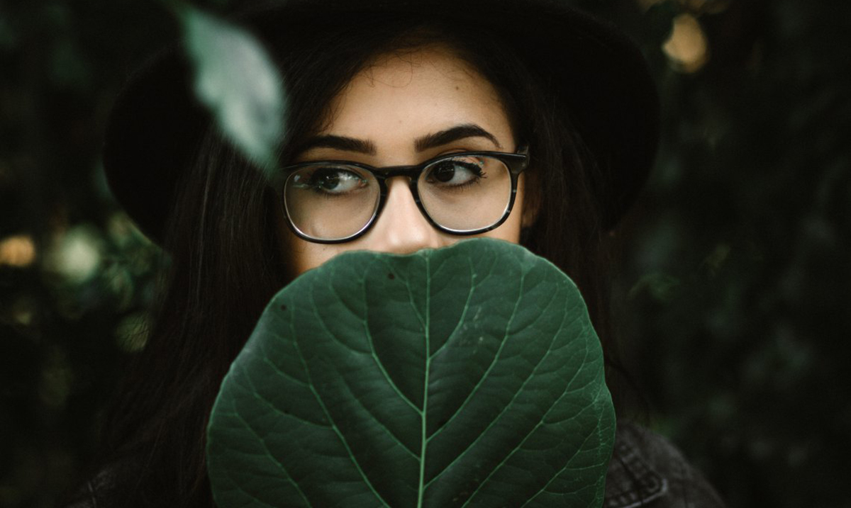 9 Useful Habits of the Highly Intelligent that We Should All Adopt