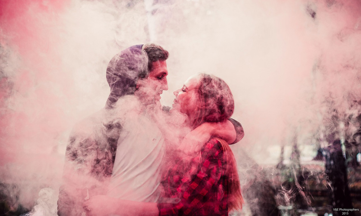 12 Beautiful and Life-Changing Truths About Letting Go of Someone We Love