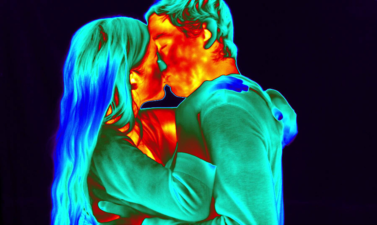 """10 Dangerous Myths About The """"Soulmate"""" Relationship"""