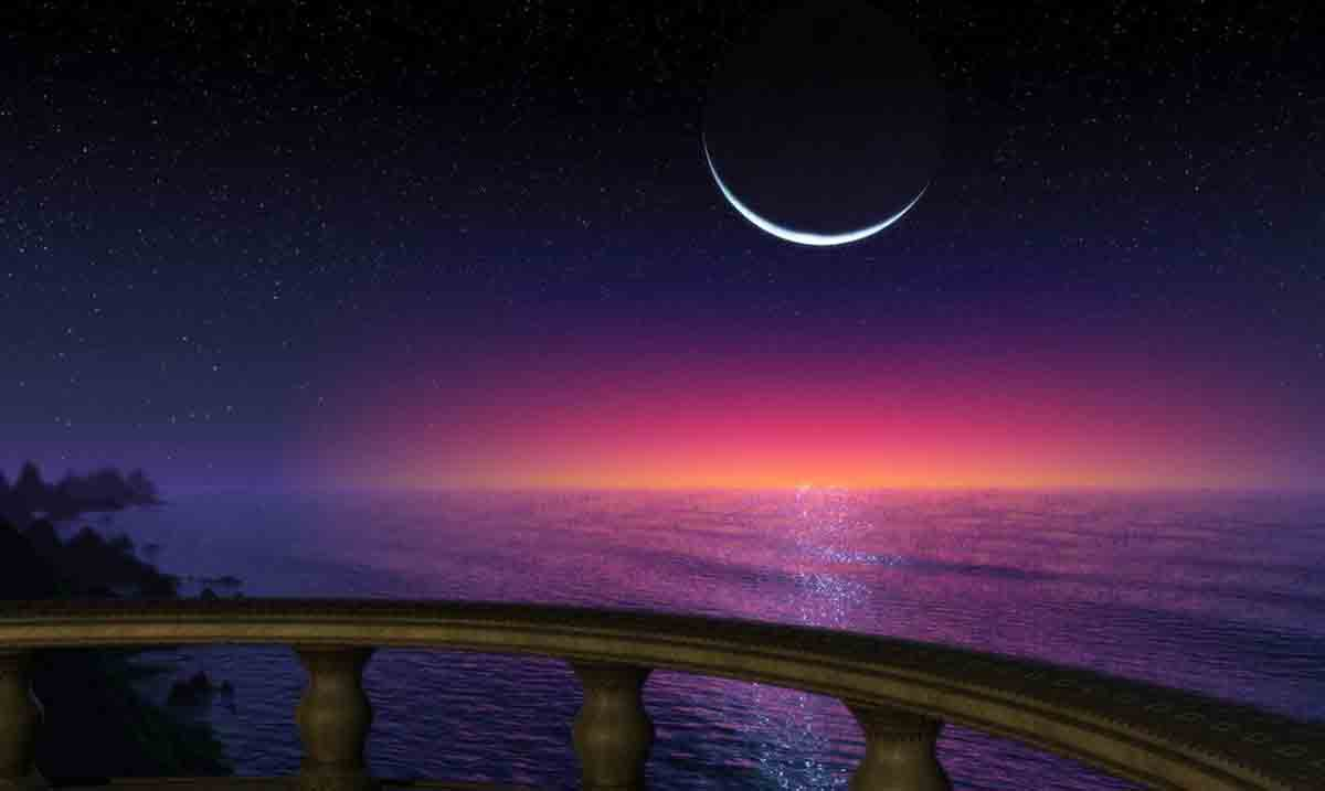 May 15th's New Moon is Going to Bring Forth Hope and A Sense of Healing We All Need