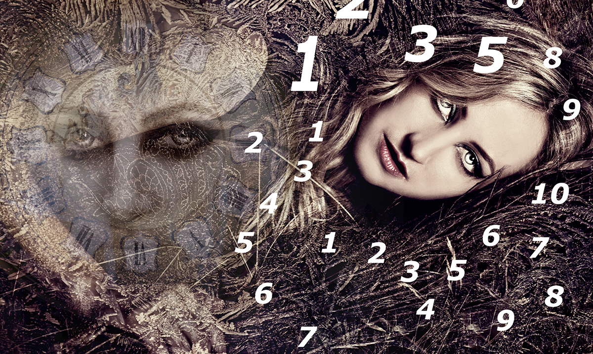 5 Ways to Engage the Numerological Code of Love 3-6-9