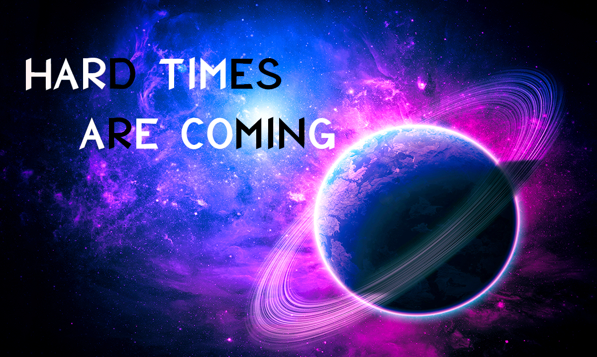 Saturn is Current in Retrograde – What Does This Mean for Your Life?