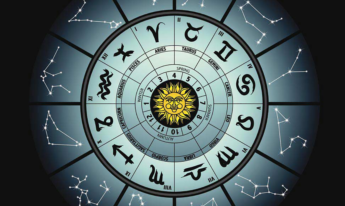 Astrological Forecast: The Summer of 2018 is Going To Be One To Remember
