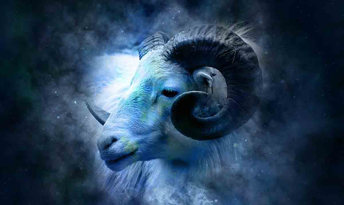 New Moon in Taurus May 15th Will Bring A Time of Cosmic Healing and Positive Success