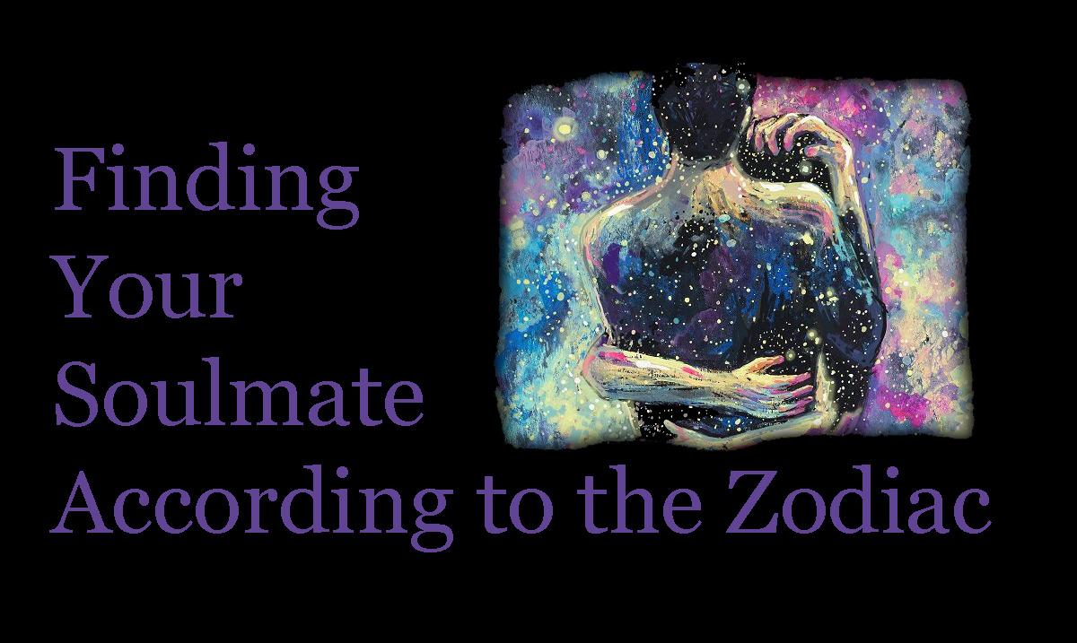Relationship Tarotscope: The Man Most Suited For Your Zodiac Sign
