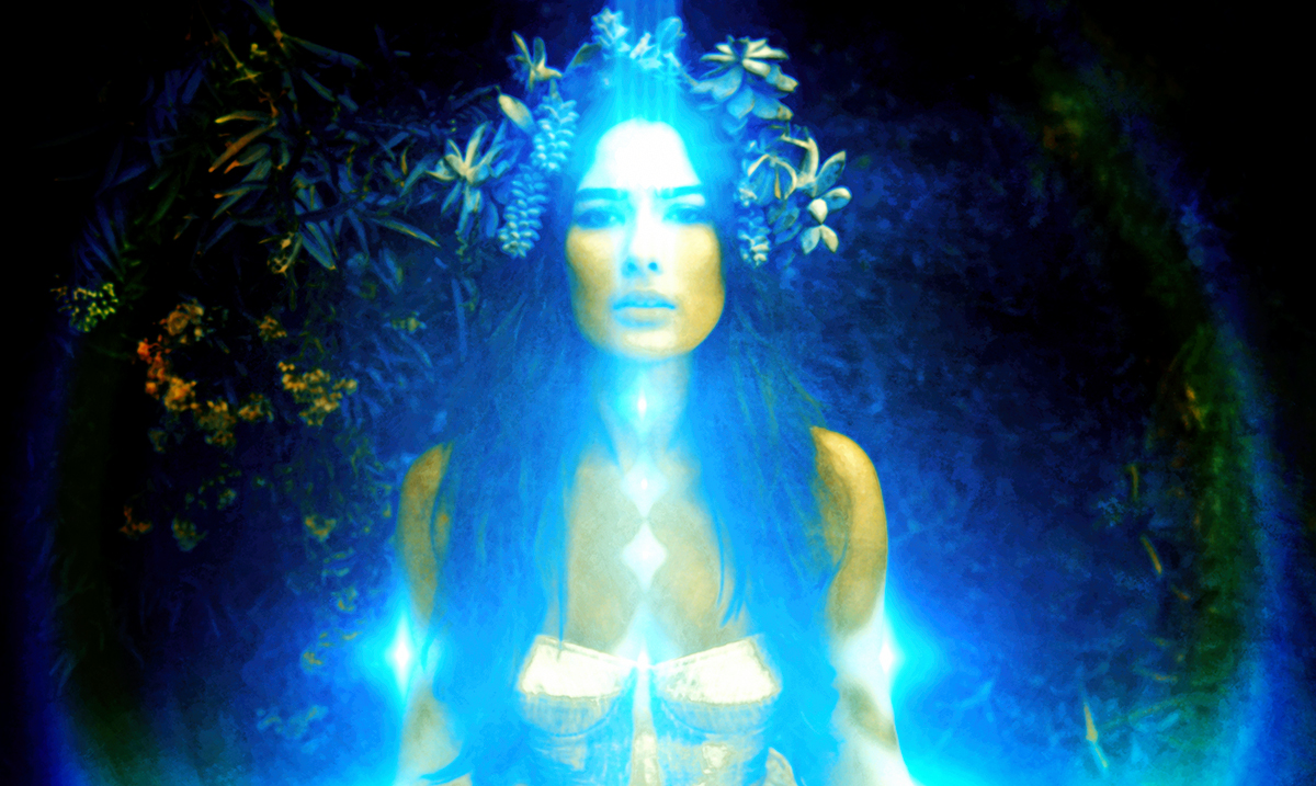 11 Signs You Are Highly Sensitive To Energies That Others Can't Sense