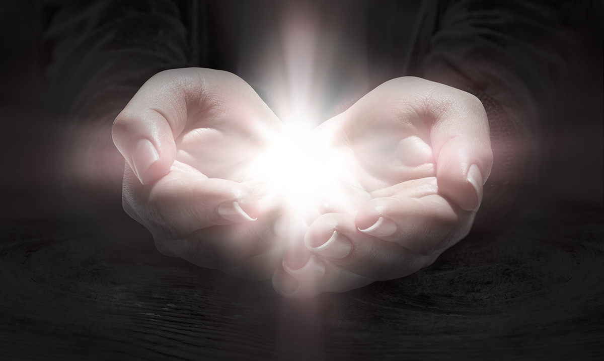 White Light Meditation: Understanding What It Is And How to Use It