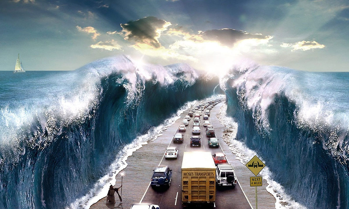 """New Russian Video Shows """"Doomsday Machine"""" That Can Trigger 300-Foot Tsunami"""