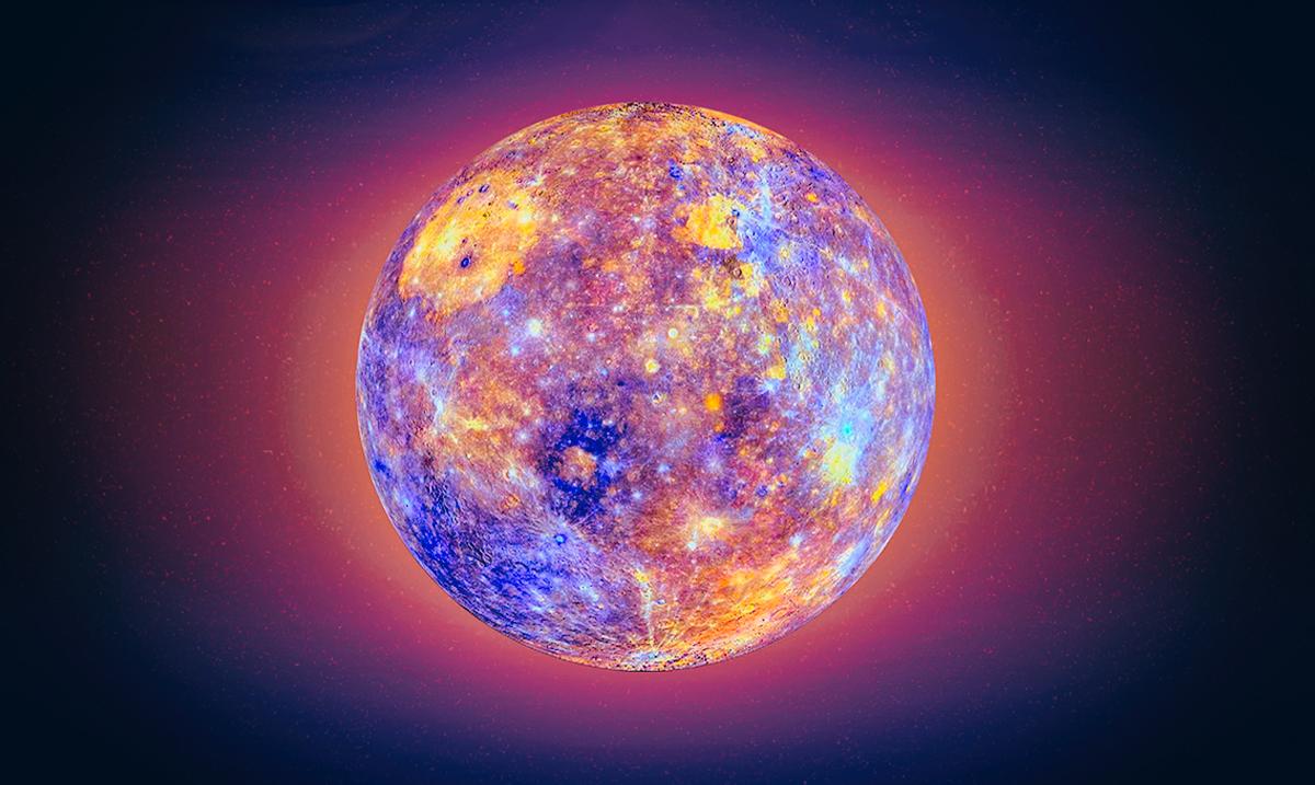12 Things You Should Never Do During Mercury Retrograde