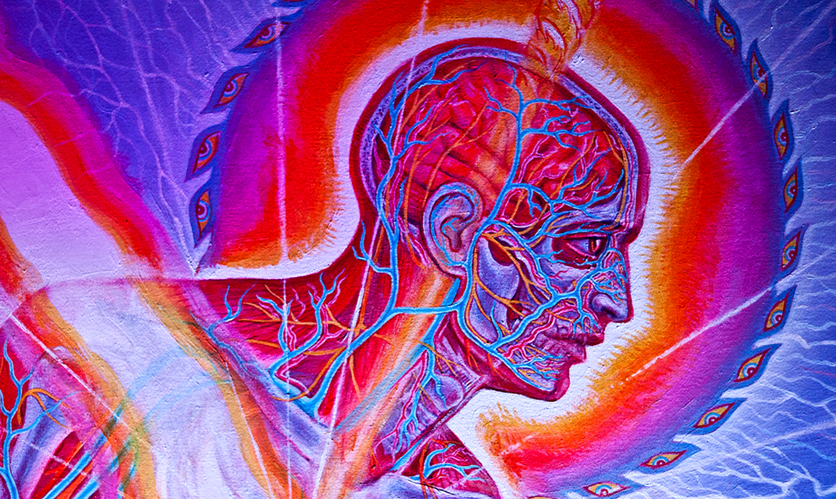 Lightworkers Prepare Yourselves For Massive Changes As We Move Into Quantum Upgrades