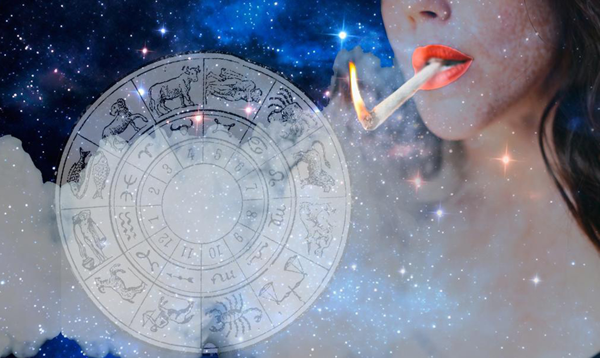 Your Worse Habits, According to Your Zodiac Sign