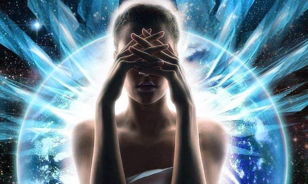 9 Common Symptoms of Spiritual Ascension
