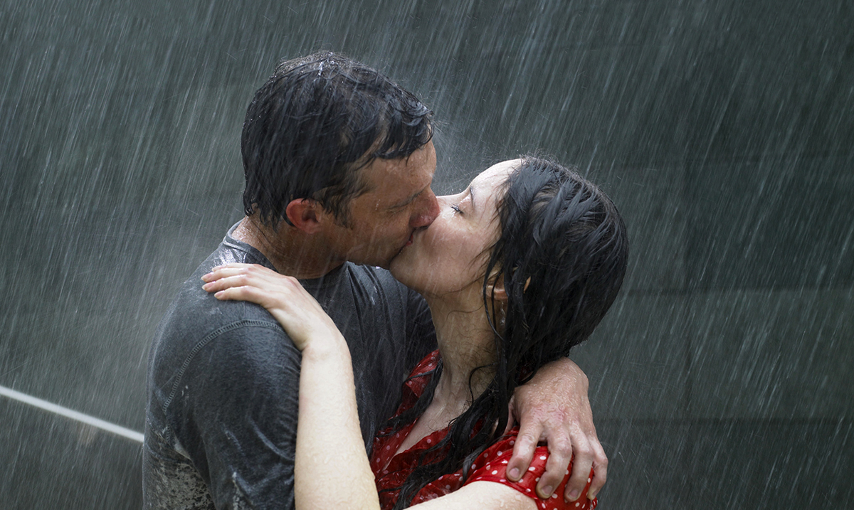 7 Things You Need To Do If You Want To Find True Love