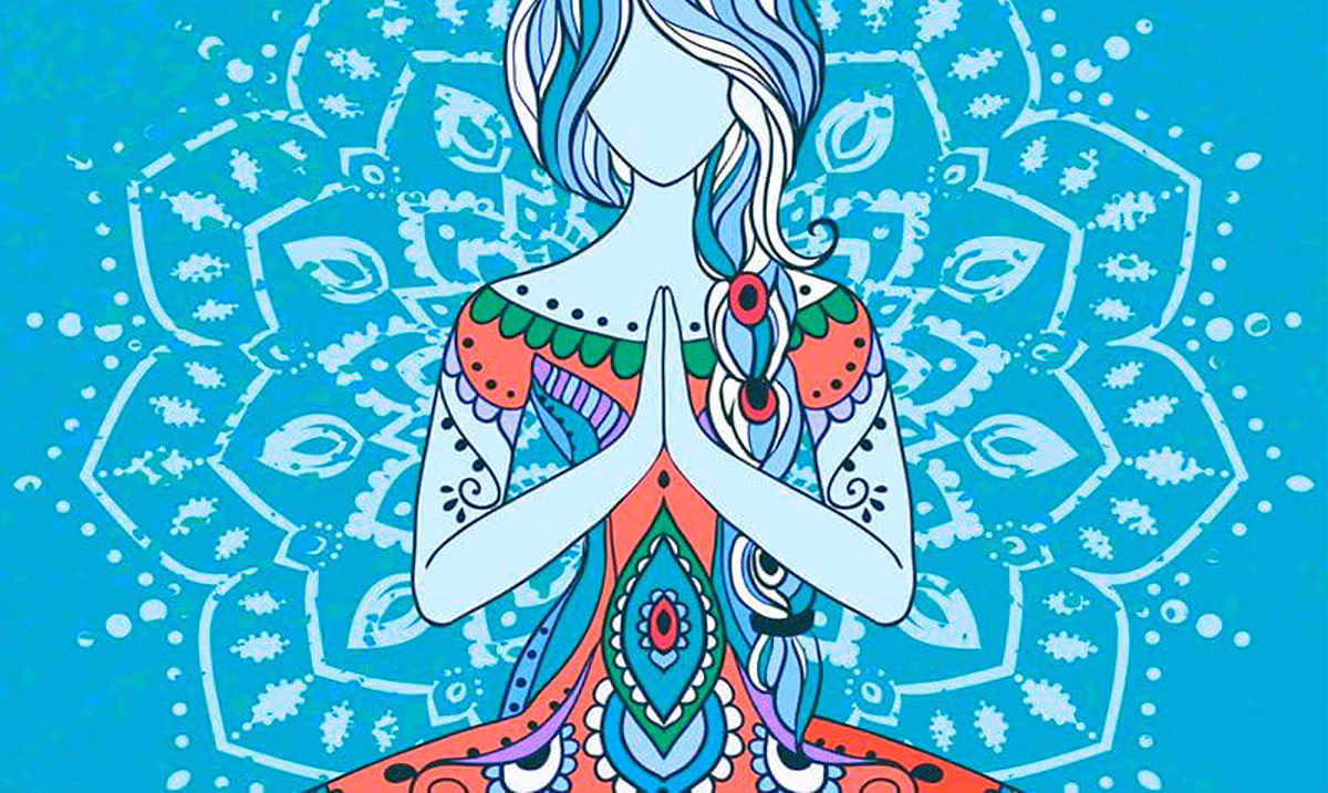 14 Powerful Mantras for Healing You Mind, Body, and Soul That Will Change Your Life