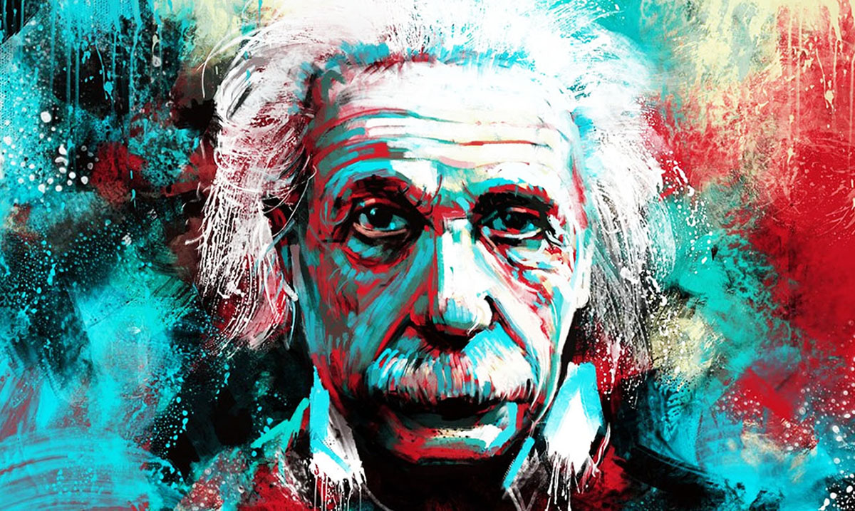 9 Bad Habits of Highly Intelligent People