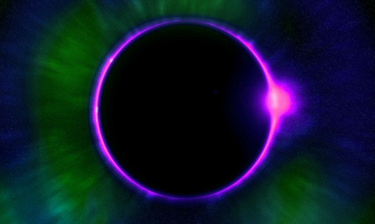 Partial Solar Eclipse July 13th 2018, These Zodiac Signs Should be Careful