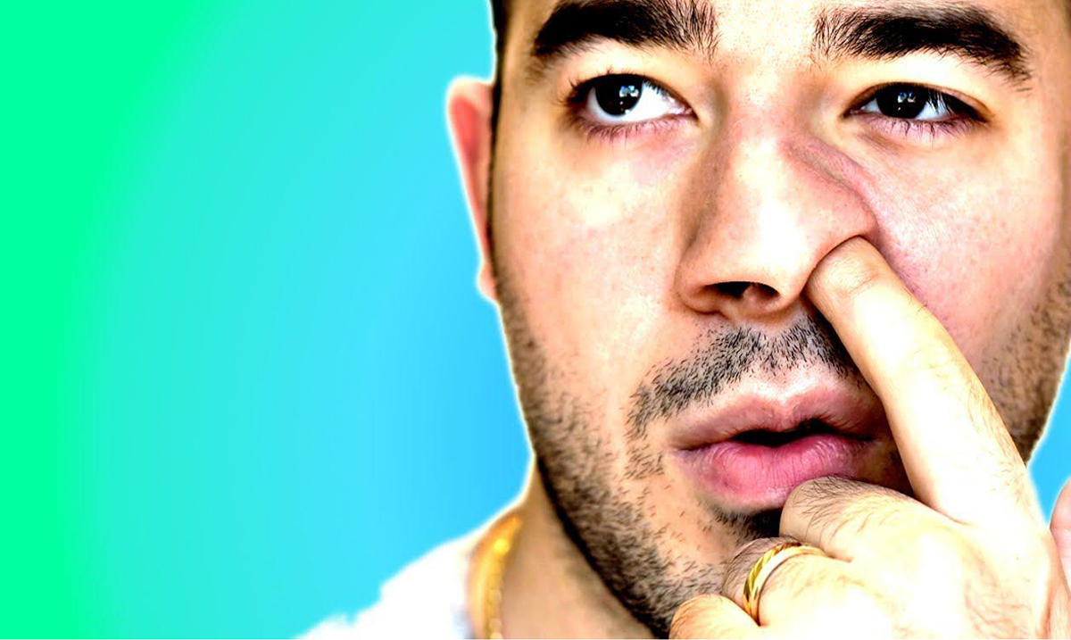 8 Things You Don't Realize You Are Doing Because You Are Highly Intelligent