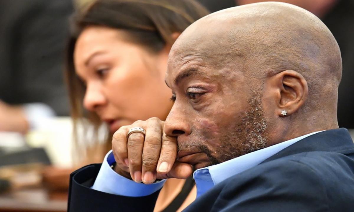 Terminally-Ill Man Testifies Against Monsanto in Groundbreaking Lawsuit