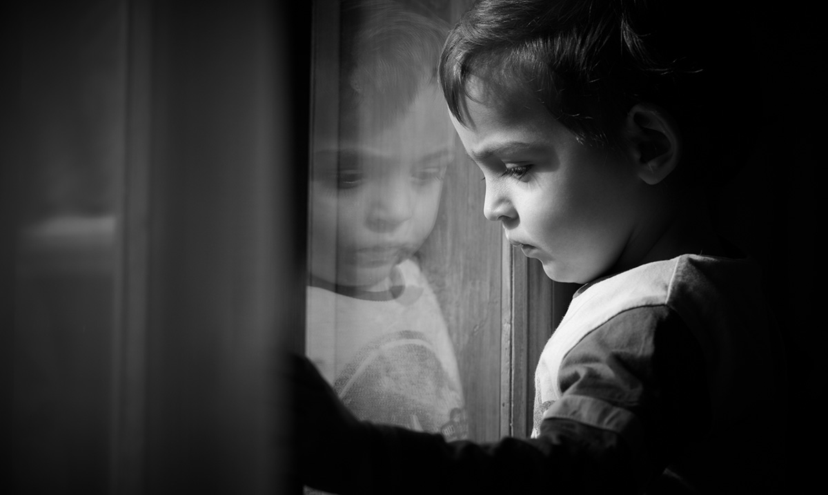 8 Painful Childhood Lessons That Will Linger Into Adulthood