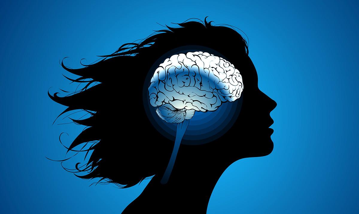 Study Proves Women Have More Active Brains Than Men