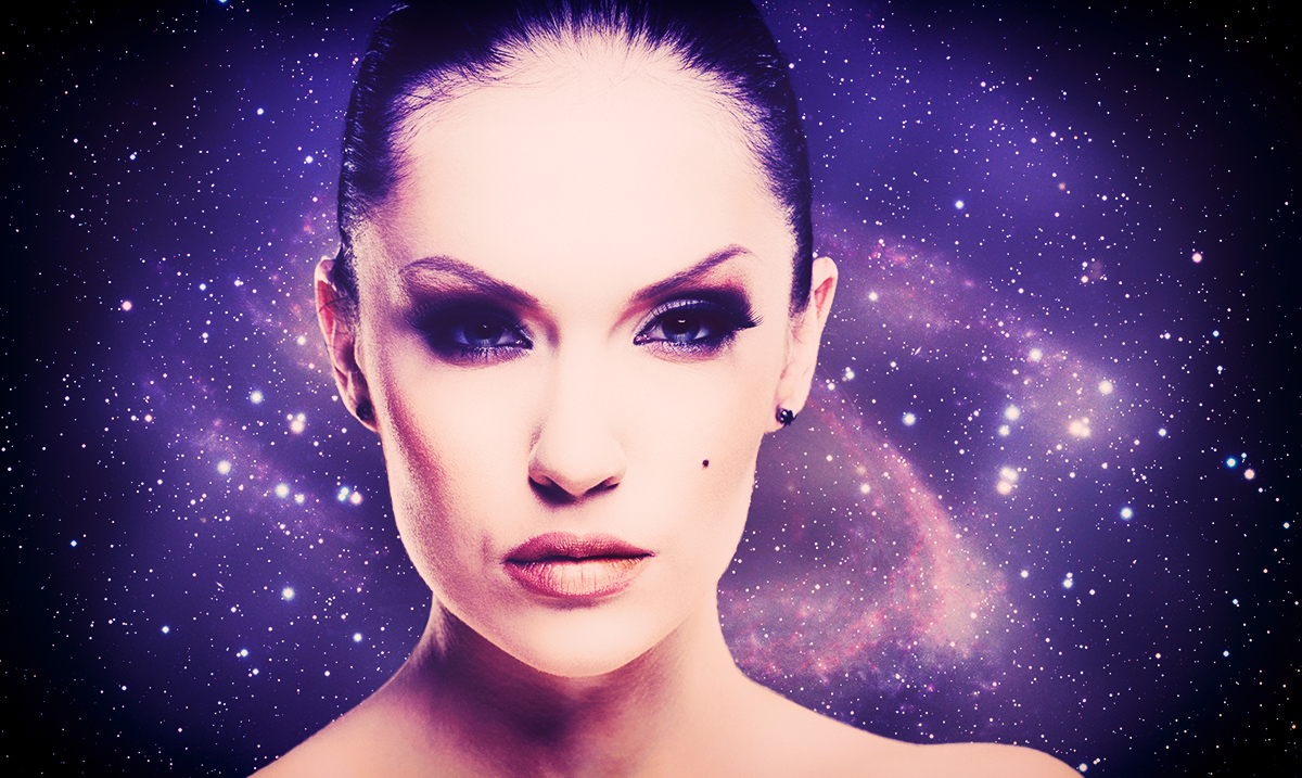Proceed with Caution – These 3 Zodiac Signs Have A Massive Ego, You Don't Want to Cross Them!