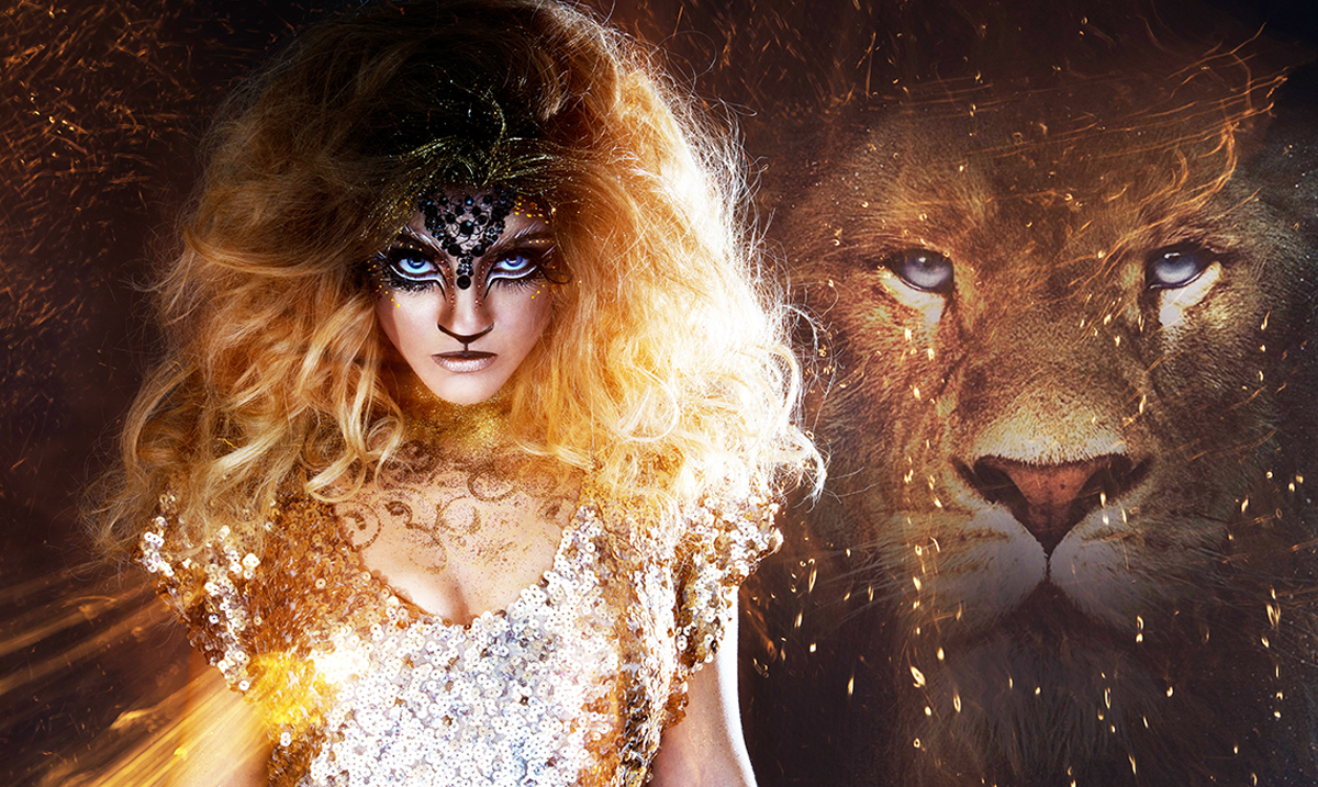 Leos Are the Ultimate Attention-Starved Narcissists That Never Stop Talking About Themselves