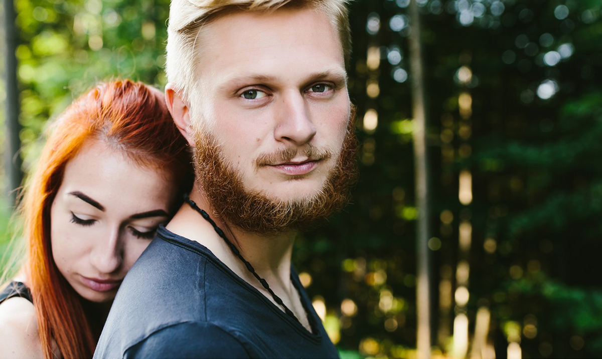 Scientists Reveal Which Gender Falls In Love the Fastest