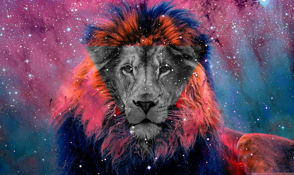 August 2018 Astrology Forecast: The Rise in Power of the Lion
