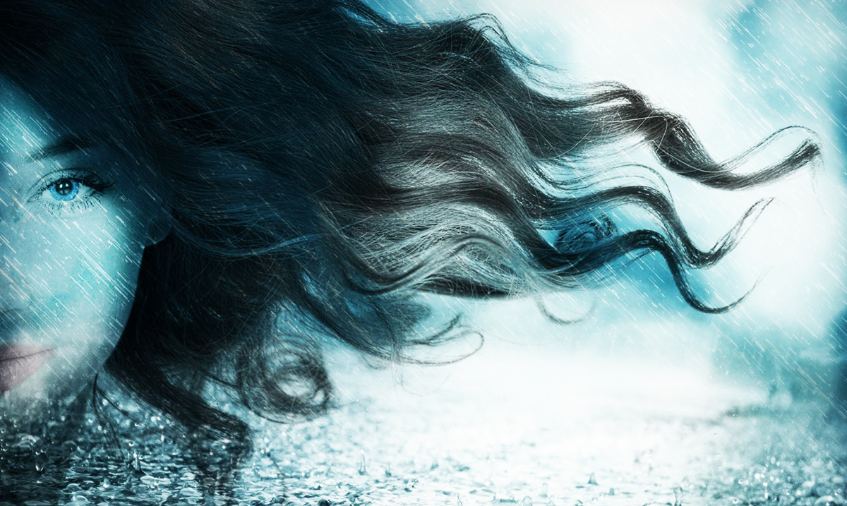 How An Empath Knows When It's Time to Let Go of a Toxic Relationship
