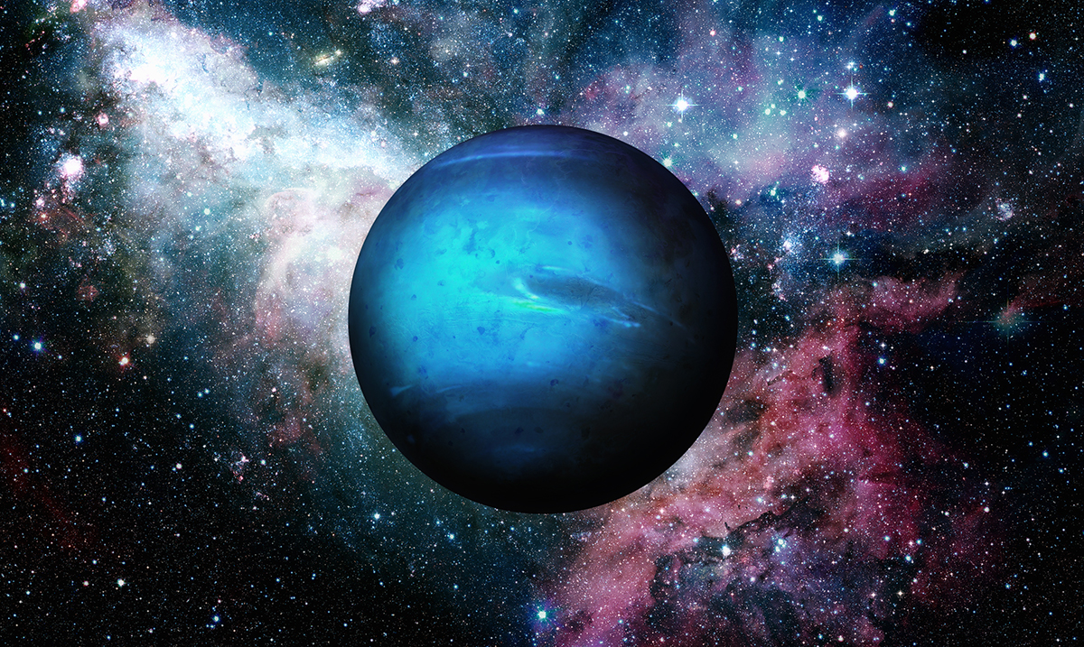 Prepare for the Upcoming Uranus Retrograde to Make or Break Your Current Relationships