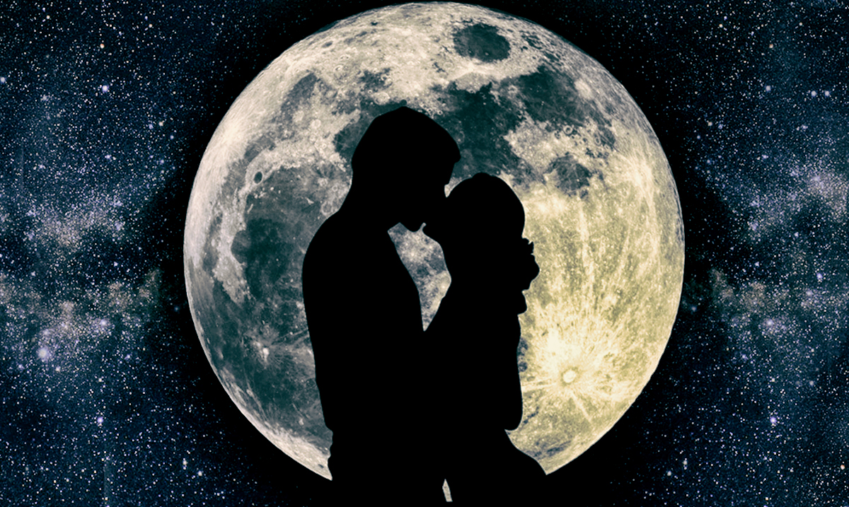 Mystical Astrology 2018: How September Is Going To Affect Your Love Life