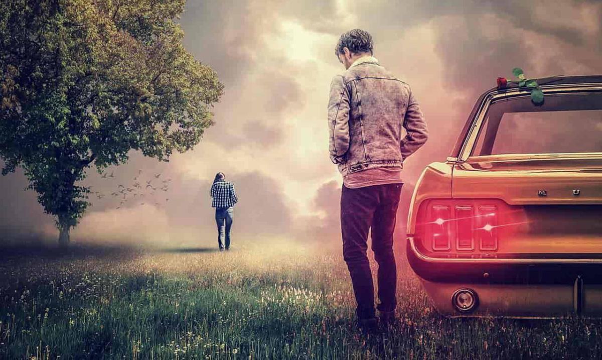 The Real Reason Why Spiritual Awakening Can Make or Break Your Relationships