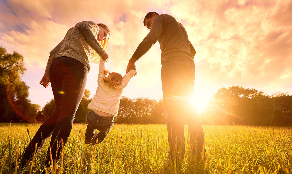 8 Things Not All Parents Do But Should
