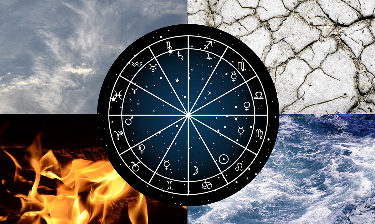 Which Equinox or Solstice Your Energy is Most Connected With, According to Your Zodiac Sign