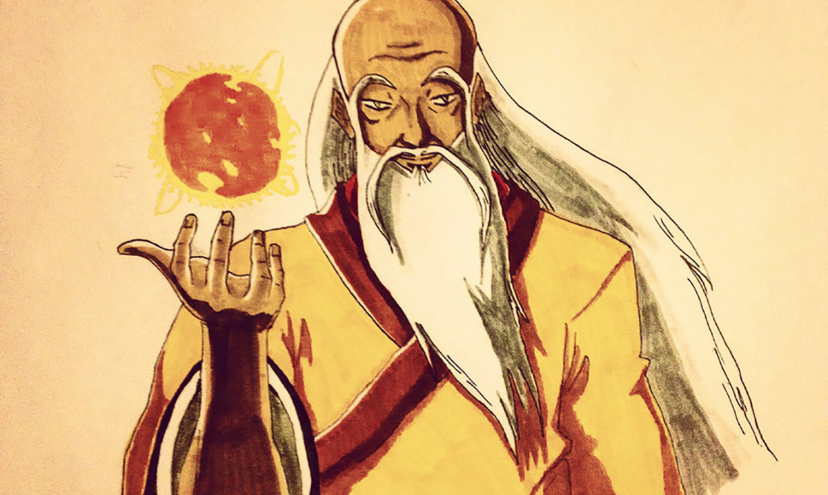 10 Inspirational and Life-Changing Lessons to Learn from Lao-Tzu