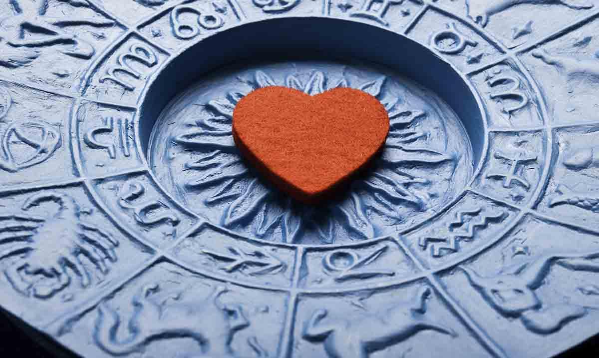 How to Make Each Zodiac Sign Feel Loved