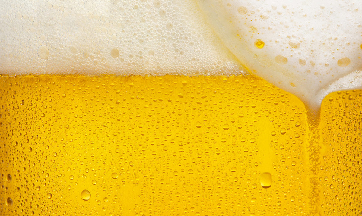 Trouble is Brewing as the Beer Industry Fears a Beer Shortage Due to Climate Change