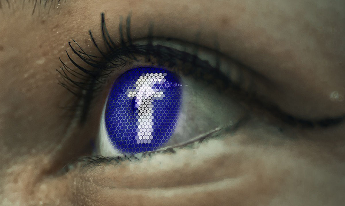 9 Interesting Facts About Facebook We Bet You've Never Heard Before