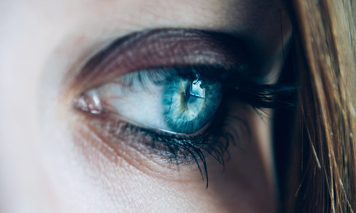 Scientists Have Figured Out That Our Eyes Are Capable Of Ghost Imaging