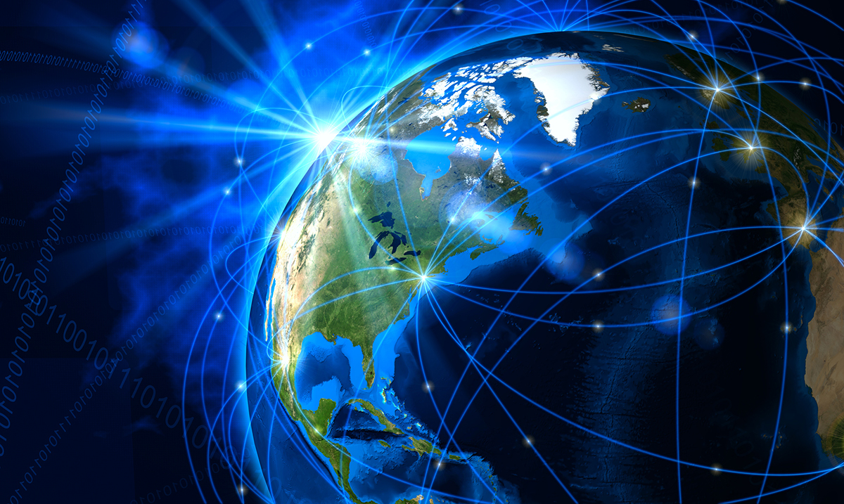 Elon Musk Proposes Free Internet For the Whole World