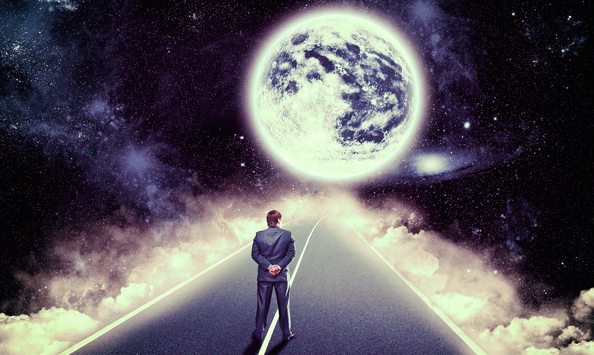 Uncomfortable Signs That You Are Actually On The Right Path