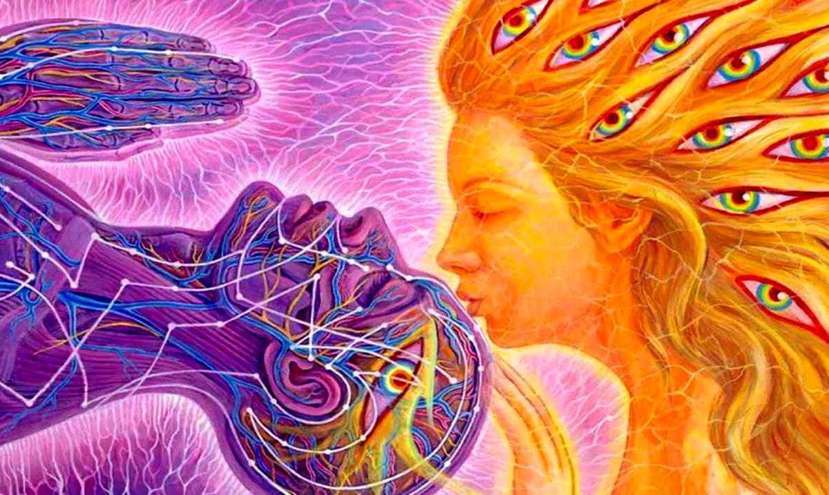 12 Reasons Why You Haven't Found Your Twin Flame
