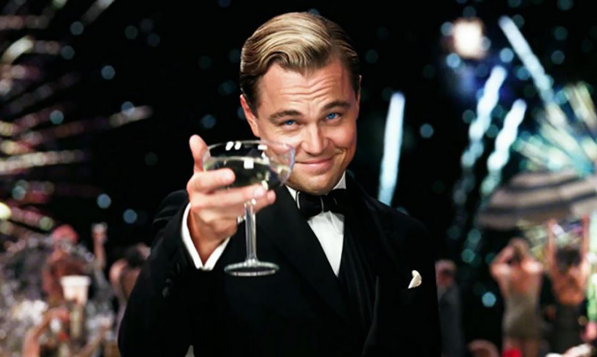 12 Common Habits of Highly Likable People