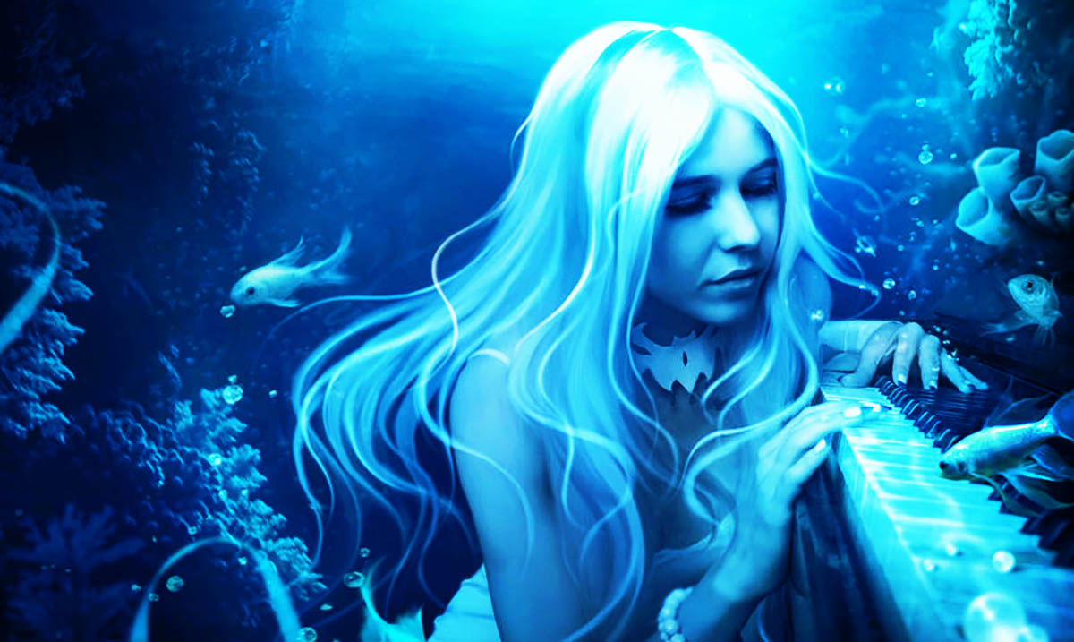 9 Reasons Why Pisces Can Be the Most Difficult Sign to Understand
